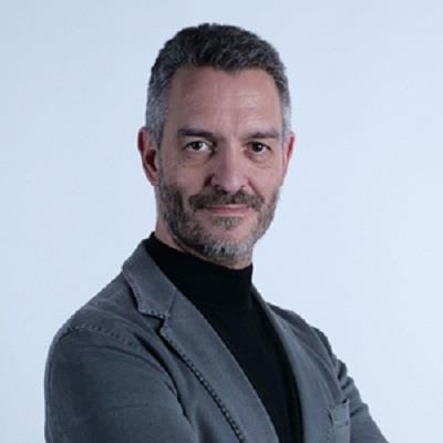 Alberto Giusti
